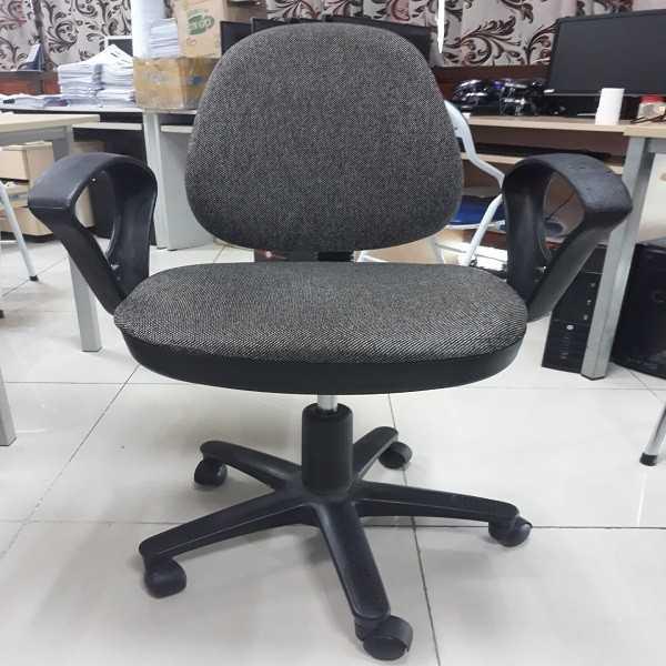Ghế xoay văn phòng cũ thanh lý giá rẻ tại Thanhlytot