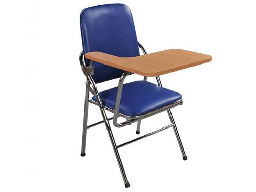 Ghế xếp liền bàn thanh lý giá rẻ tại TPHCM