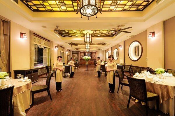 Thanh Lý Nhà Hàng [ Đồ inox & Bàn Ghế Nhà hàng ] TPHCM