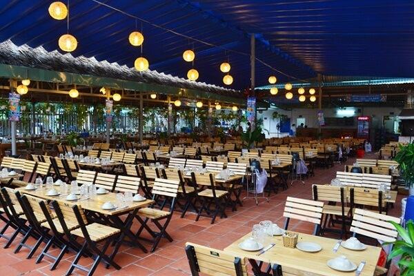 Chuyên mua bán - thanh lý quán ăn, quán cơm, quán phở các loại giá tốt nhất tại TPHCM. Nhận thu mua đồ dùng quán ăn, bàn ghế , chén bát... Thu mua nhanh chóng trọn gói giá cao.