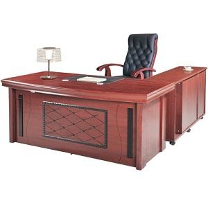 Mua bán, thanh lý bàn giám đốc cũ giá rẻ tại Tp.HCM