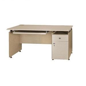 Bàn văn phòng cũ thanh lý giá rẻ đẹp 95% tại TPHCM