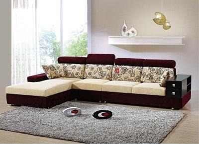 thanh lý sofa - salon cũ giá rẻ tại TPHCM