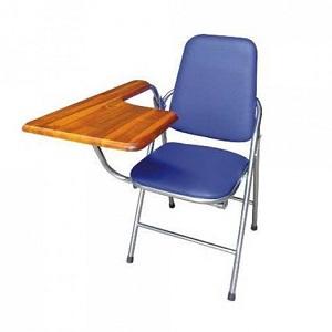 Ghế xếp liền bàn giá rẻ tại TPHCM