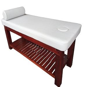 Mua bán giường spa thanh lý giá rẻ tại Tp.HCM