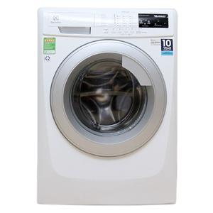 Máy giặt cũ giá rẻ tại TPHCM