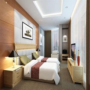 Thanh lý đồ nội thất khách sạn giá tốt tại TP.HCM