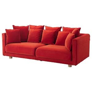 mua bán sloan - sofa cũ thanh lý tại TPHCM