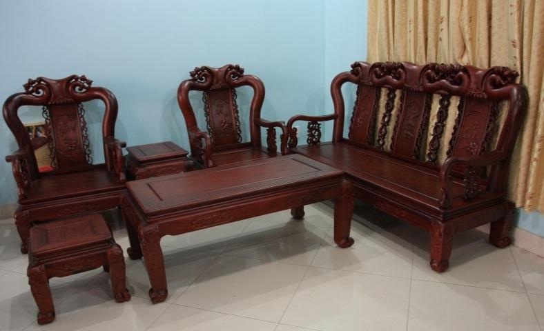 Thanh lý bàn ghế cũ giá rẻ tại thanhlytot.com