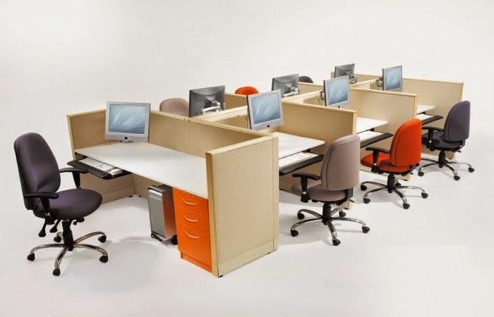 bàn ghế thanh lý giá rẻ tại Thanhlytot.com