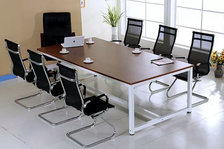 Dịch vụ mua bán bàn ghế văn phòng cũ tại tphcm