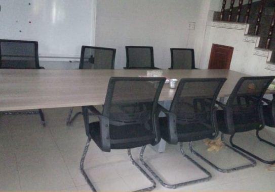 Ghế văn phòng cũ giá rẻ các loại tại Thanhlytot.com