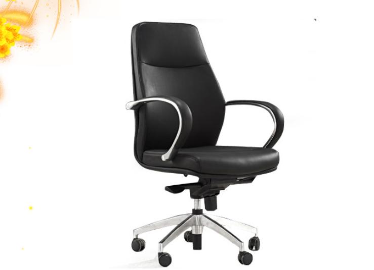 bán ghế xoay văn phòng giá rẻ chất lượng tại TPHCM