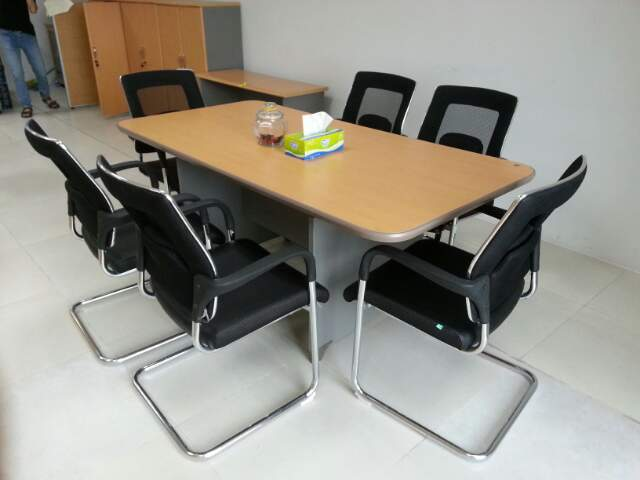 Ghế văn phòng thanh lý tại Thanhlytot.com