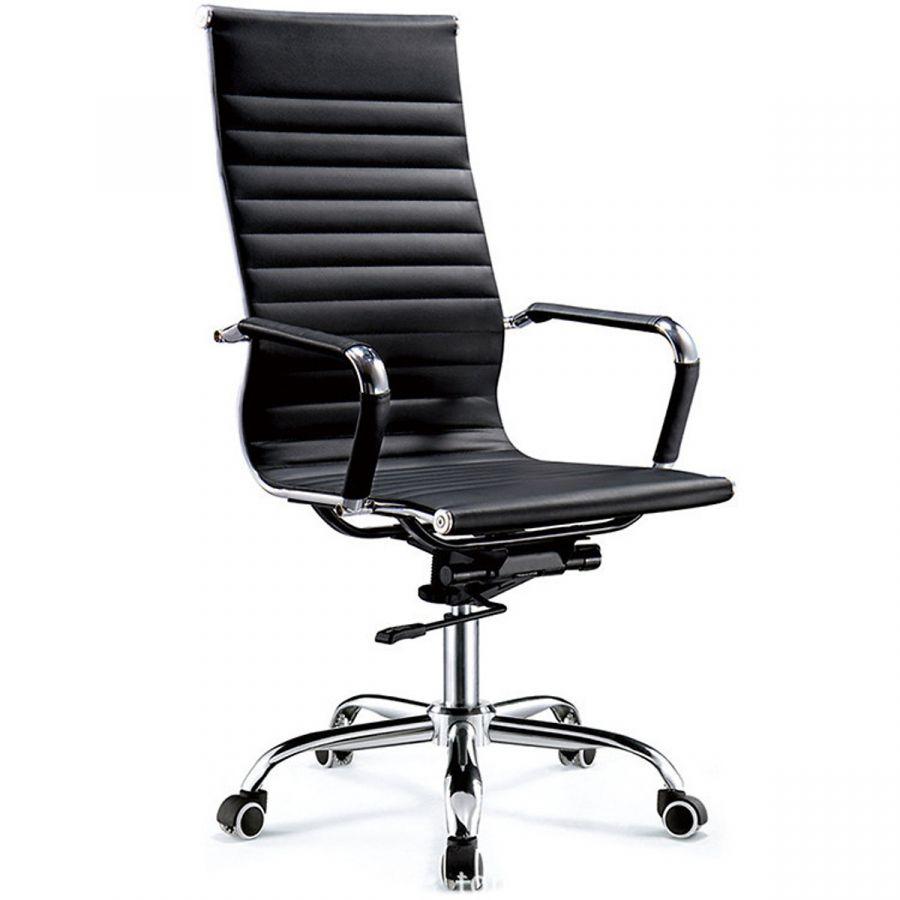 ghế xoay lưng cao thanh lý giá rẻ tại Thanhlytot.com