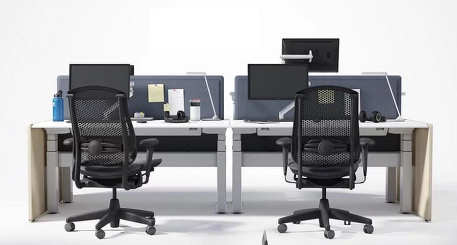 Ghế xoay văn phòng giá rẻ tại Thanhlytot.com