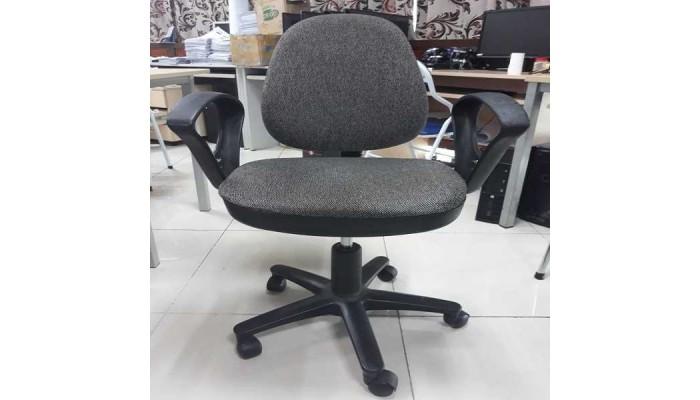 Thanh lý ghế xoay cũ giá rẻ tại Thanhlytot.com