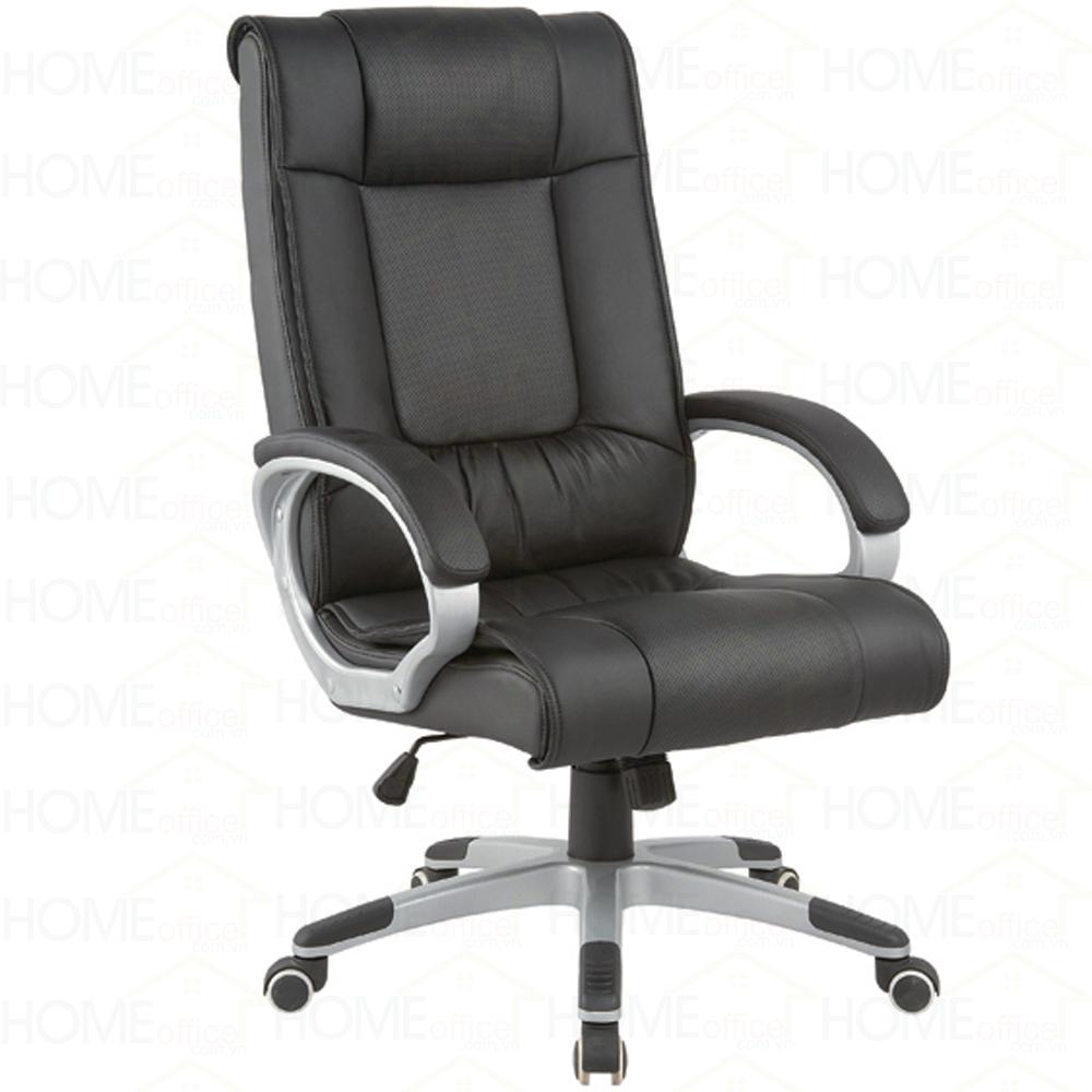 Ghế nệm xoay giá rẻ tại thanhlytot.com
