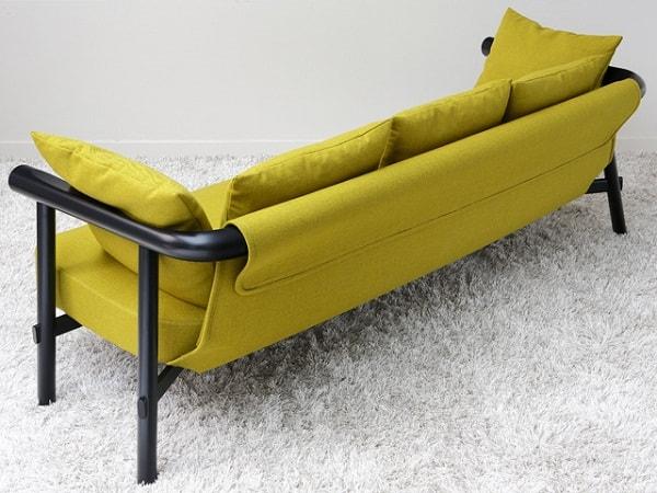 Thu mua sofa cũ giá cao tại TPHCM