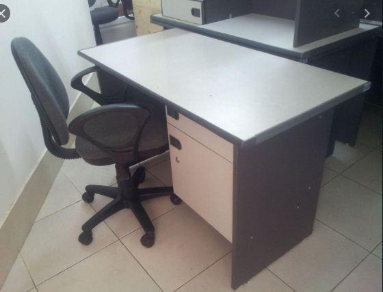Thanh lý đồ văn phòng giá rẻ tại Thanhlytot.com