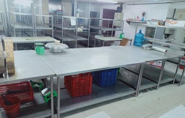 Những sản phẩm tại đơn vị luôn đảm bảo chất lượng cao dù đã qua sử dụng một cách tối ưu và hiệu quả nhất